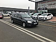 2012 LOGAN MCV 1.5 DCI AMBİANCE     Dacia Logan 1.5 dCi Ambiance - 3755029