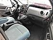 2018 MODEL HATASIZ BOYASIZ 1.6 HDİ 100 HP CİTROEN BERLİNGO Citroën Berlingo 1.6 BlueHDI Selection - 4514439