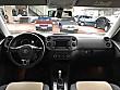 ORJİNAL 2014 VW TİGUAN 1.4 TSI SPORT STYLE 82000 KM OTOMATİK Volkswagen Tiguan 1.4 TSi Sport Style - 649702
