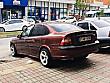 Göktepe autodan opel vectra 1997 1.6 gl Opel Vectra 1.6 GL - 1714284