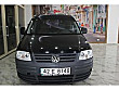 AĞIRLAR ANIL OTOMOTİV DEN 2010 VOLKSWAGEN CADDY 1.9 COMBİ Volkswagen Caddy 1.9 TDI Kombi - 1298471