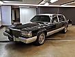 GARAGE 1992 CADILLAC BROUGHAM DELEQANCE 5.7 V8 HATASIZ 38.000KM Cadillac Brougham 5.7 STD - 3267657