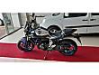 AKL MOTORS     DAN 2016 MODEL YAMAHA MT-07 700 LUK MOTOR YAMAHA MT-07 - 2102810