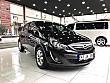 2014 İLK SAHİBİNDENN HATASIZ DİZEL CORSA Opel Corsa 1.3 CDTI  Essentia - 3683876
