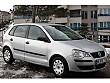 2008  141.000 KMDE  1.4 POLO LPGLİ...    Volkswagen Polo 1.4 Trendline - 1313216