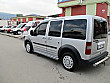 FORD CONNECT 2004 75 PS ORJINAL Ford Tourneo Connect 1.8 - 2404089