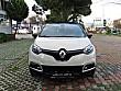 UĞUR OTO 2015 CAPTUR 1.5 DCİ İCON NAVİGASYON CRUİSE 87.000 KM Renault Captur 1.5 dCi Icon - 1589262