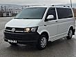 BAŞARI OTODAN 2016 MODEL 4 1 60.000 DE VW TRANSPORTER Volkswagen Transporter 2.0 TDI Camlı Van - 273273