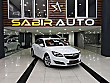 2015 Insignia 1.6 CDTI Otomatik DİZEL 136 hp SERVİS BAKIMLI BAYİ Opel Insignia 1.6 CDTI  Business - 1400778