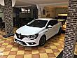 2016 Renault Megan Touch 48 aya varan SENET imkanı     Renault Megane 1.5 dCi Touch - 1167060