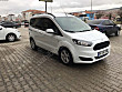 FORD COURIER DELUXE 1.5 TDI - 3709165
