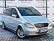 BAYİİDEN 2005 VİANO AMBİENTE VİP YAPILI OTOMATİK Mercedes - Benz Viano 2.2 CDI Ambiente Orta - 4265710