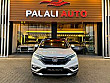 2015-HONDA CRV 1.6 DİZEL  9 İLERİ OTOMATİK 160HP  4X4  EXECUTİVE Honda CR-V 1.6 i-DTEC Executive - 3966940