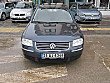 2004 MODEL Volkswagen Passat 1.9 TDi Highline 2 Volkswagen Passat 1.9 TDi Highline - 2929777