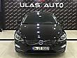 ULAŞ AUTO DAN 2015 VOLVO S60 D D2 PREMİUM SERVİS BAKIMLI 155HP Volvo S60 1.6 D Premium - 1369930