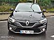 76 000 KM DE ORJİNAL OTOMATİK VİTES 2016 TOUCH MEGAN Renault Megane 1.5 dCi Touch - 3445252
