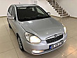 2011 MODEL HYUNDAI ACCENT ERA 1.5 CRDi PRIME DEĞİŞEN YOK Hyundai Accent Era 1.5 CRDi Prime - 3962895