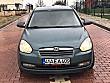 ACİL SATILIK 2007 HYUNDAI ACCENT ERA 1.4 LPGLİ ÇOK TEMİZ Hyundai Accent Era 1.4 Team - 1795494