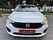 2018 FİAT EGEA EASY BOYASIZ HATASIZ Fiat Egea 1.4 Fire Easy - 3140163