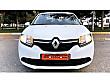 RENAULT SYMBOL JOY BOYASIZ HATASIZ Renault Symbol 1.5 dCi Joy - 1131743