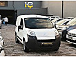 SADECE 5000 TL PEŞİNATLA 2016 CITROEN NEMO PANELVAN 1.3 HDI X Citroën Nemo 1.3 HDi X - 1235596