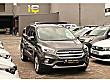 HATASIZ    2019 FORD KUGA 1.5 TDCI TITANIUM PWS 120 PS Ford Kuga 1.5 TDCI Titanium - 1413872