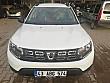 2019 DUSTER 1.3TCE 4x2 00.150 KM DE Dacia Duster 1.3 Tce Prestige - 410690