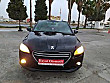PEUGEOT 301 1.6 HDI ACTİVE İCİ BEJ Peugeot 301 1.6 HDi Active - 2183032