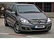 ARACIMIZIN KAPORASI ALINMIŞTIR İLGİNİZE TEŞEKKÜRLER... Mercedes - Benz B Serisi B 180 CDI Prestige - 2810238