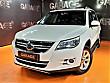GARAGE 2011 VOLKSWAGEN TIGUAN 1.4 TSi Sport Style 4x4 CAM TAVAN Volkswagen Tiguan 1.4 TSi Sport Style - 947423