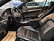 TEKCANLAR DAN   2011 E250 COUPE PREMİUM-AMG HATASIZ BOYASIZ Mercedes - Benz E Serisi E 250 CGI Premium - 3746852