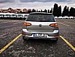 2017 GOLF 7 5 COMFORDLİNE SERVİS BAKIMLI Volkswagen Golf 1.4 TSI Comfortline - 1816023