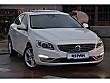 ARACIMIZIN KAPORASI ALINMIŞTIR İLGİNİZE TEŞEKKÜRLER... Volvo S60 1.6 D Advance - 363757