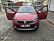 2012 MODEL DACİA SANDERO STEPWAY Dacia Sandero 1.5 dCi Stepway - 2778897