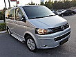 ERİŞİM DEN HATASIZ 2014 TRANSPORTER 2.0 TDİ CİTY VAN COMFORTLİNE Volkswagen Transporter 2.0 TDI City Van Comfortline - 3722008