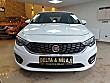 DELTA   MİLAJİ OTODAN HATASIZ 2017 OTOMATİK FİAT EGEA Fiat Egea 1.6 Multijet Urban - 4060059