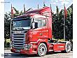 2007 SCANNIA R 420 ROTARDARLI Scania R 420 - 2159986