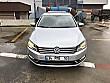 GALERİ SAVCI dan 2014 1.6 TDİ DSG COMFORTLİNE PASSAT F1 SUNROOF Volkswagen Passat 1.6 TDi BlueMotion Comfortline - 1204677
