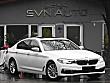 SVN AUTO 5.20i PRESTIGE   BUSINESS VAKUM HAYALET ELK BAGAJ BMW 5 Serisi 520i Prestige - 168251