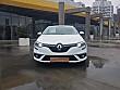 HGS OTOMOTİVDEN 2016 RENAULT MEGANE 1.5DCİ HATASİZ BOYASİZ Renault Megane 1.5 dCi Touch - 4509104