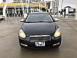 2009 MODEL HYUNDAİ ACCENT ERA 1.5 CRDİ SELECT Hyundai Accent Era 1.5 CRDi-VGT Select - 706569