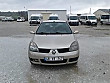 METIN OZDIL OTOMOTIVDEN 2008 SEMBOL Renault Symbol 1.5 dCi Authentique - 966423