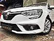 TAKASLI 2018 BOYASIZ OTOMATİK DİZEL TOUCH GARANTİLİ 29.000 KMMMM Renault Megane 1.5 dCi Touch - 1135699