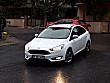 2017 MODEL 29 BİNDE DEGİŞENSİZ HASAR KAYITSIZ İLK SAHİBİNDEN Ford Focus 1.6 TDCi Style - 3375815