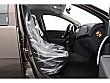 SAYGINDAN 0 KM SANDERO STEPWAY Dacia Sandero 0.9 TCe Stepway - 1688031