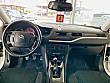 2011 Citreon C5 1.6 e-HDİ COMFORT 179.000kmde Citroën C5 1.6 e-HDi  Confort - 786188