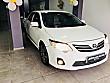 MAKYAJLI KASA 6 İLERİ VİTES 2011 MODEL TOYOTA COROLLA 1.4 DİZEL Toyota Corolla 1.4 D-4D Comfort - 3451240