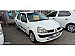 sahibinden kılimalı dizel masrafsıız 3 parça boyalı hasarkaysıız Renault Clio 1.5 dCi Alize - 3466277
