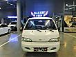 2006 MODEL BOYASIZ-DEĞİŞENSİZ 165.000KM Hyundai H 100 2.5 TCI - 1322189