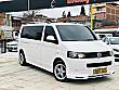 BARIŞ OTOMOTİV DEN.......UZUN ŞASE TRANSPORTER..... Volkswagen Transporter 2.0 TDI Camlı Van - 1589367